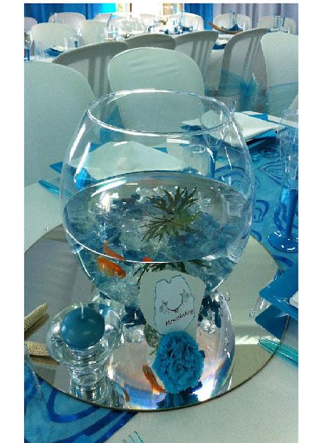 Decoration pour salle mariage fete reception photo for Deco francaise