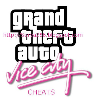share cheat gta vice city pc langsung tamat dengan cara ini misi gta