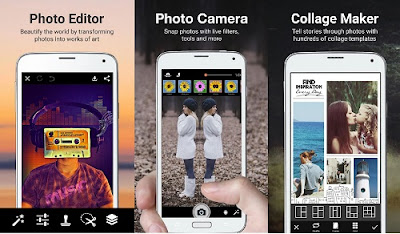 aplikasi photo editor android terrbaik