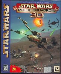 star wars rogue squadron free download pc