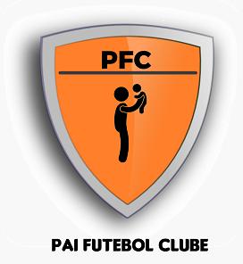 Pai Futebol Clube