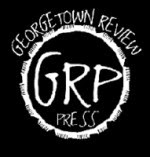 Georgetown Review Poetry Manuscript Contest