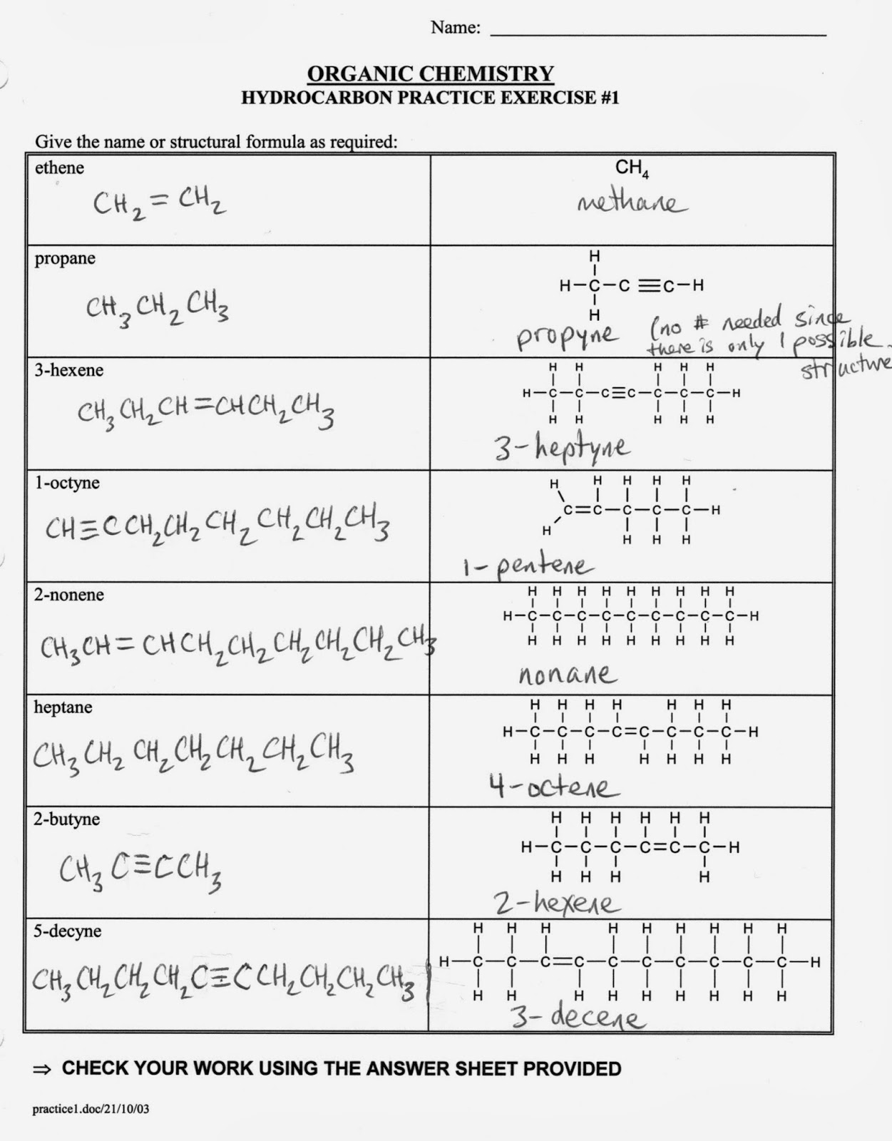 worksheet Ph And Poh Calculations Worksheet Answers worksheet ph and poh thedanks for everyone commercial electrical load calculation spreadsheet awesome mercial unique calculating free worksheets library
