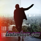 Taio+Cruz+ +Troublemaker Free Download Mp3 Lagu Taio Cruz   Troublemaker
