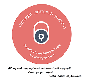 ProtectMyWork