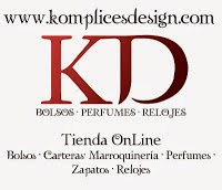 komplices design
