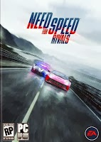 Download-Need-For-Speed-Rivals