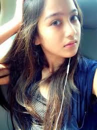 Profil Biodata Salshabilla Adriani Winxs: