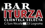 Bar Iturza