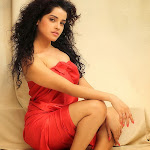 Piaa Bajpai latest hot pictures