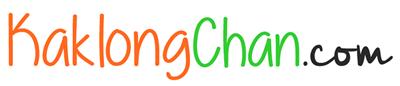 Kaklong Chan dot Com