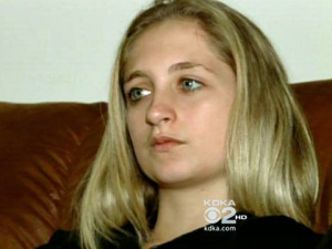 Kleine Levin or Sleeping Beauty Syndrome. Nicole slept for 64 days missing Thanksgiving, Christmas and New year