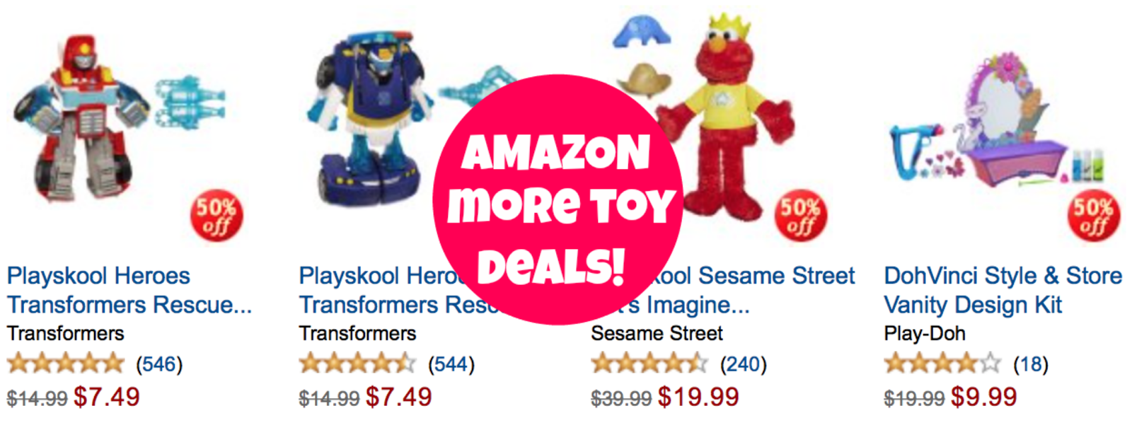 http://www.thebinderladies.com/2014/12/amazon-even-more-toy-deals-skylanders.html#.VH0yZ4fduyM