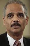 U. S. Attorney General