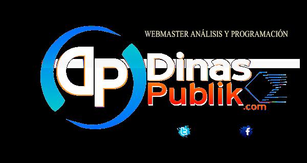 DINAS PUBLIK.COM