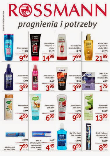 https://rossmann.okazjum.pl/gazetka/gazetka-promocyjna-rossmann-19-01-2015,11240/1/