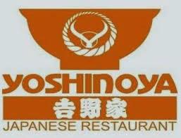 "<img src=""Image URL"" title=""PT. Multirasa Nusantara"" alt=""Yoshinoya Restaurant""/>"