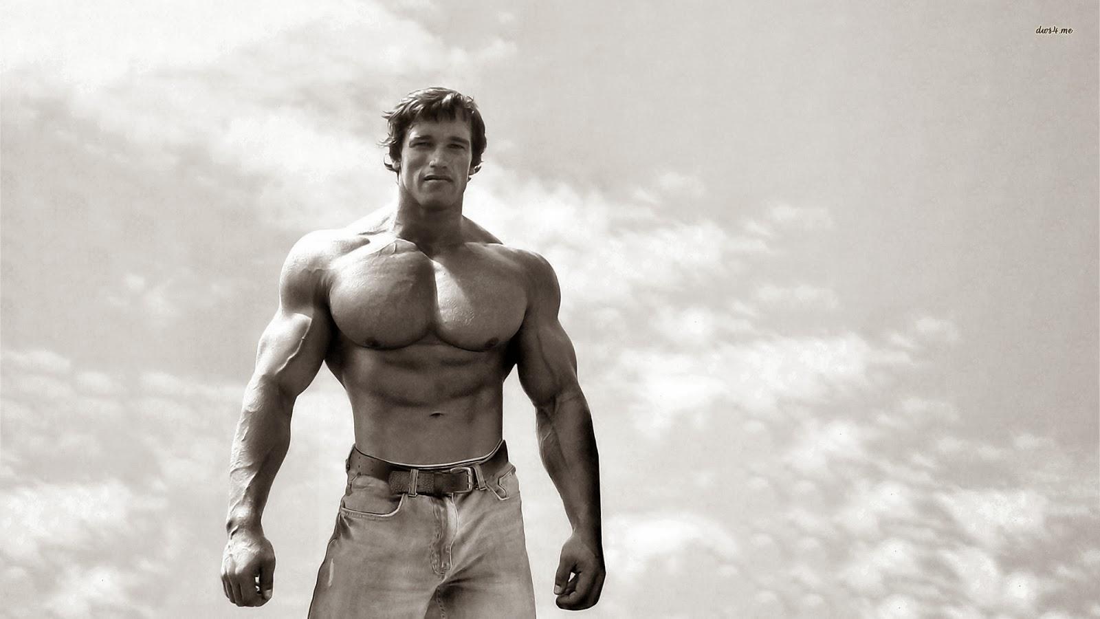 Arnold-Schwarzenegger-motivacion