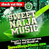 Are You An Upcoming Artist? Take Advantage Of This Now (@SweetNaijaMusic Promo Blast)