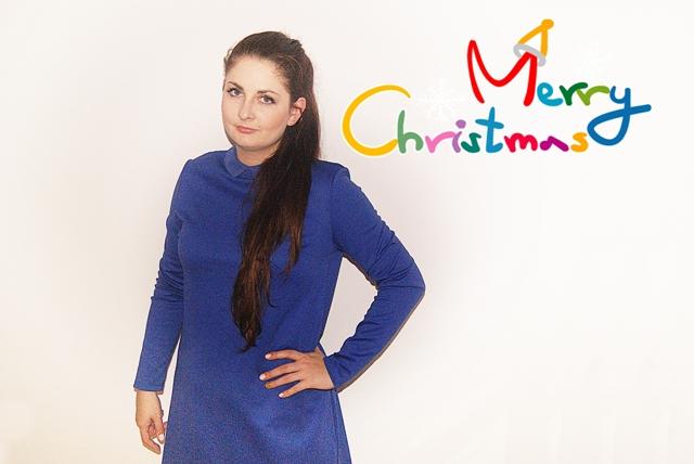 http://marcelka-fashion.blogspot.com/2015/12/propozycje-na-swiateczne-stylizacje.html