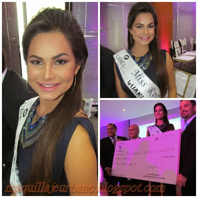 miss guarico