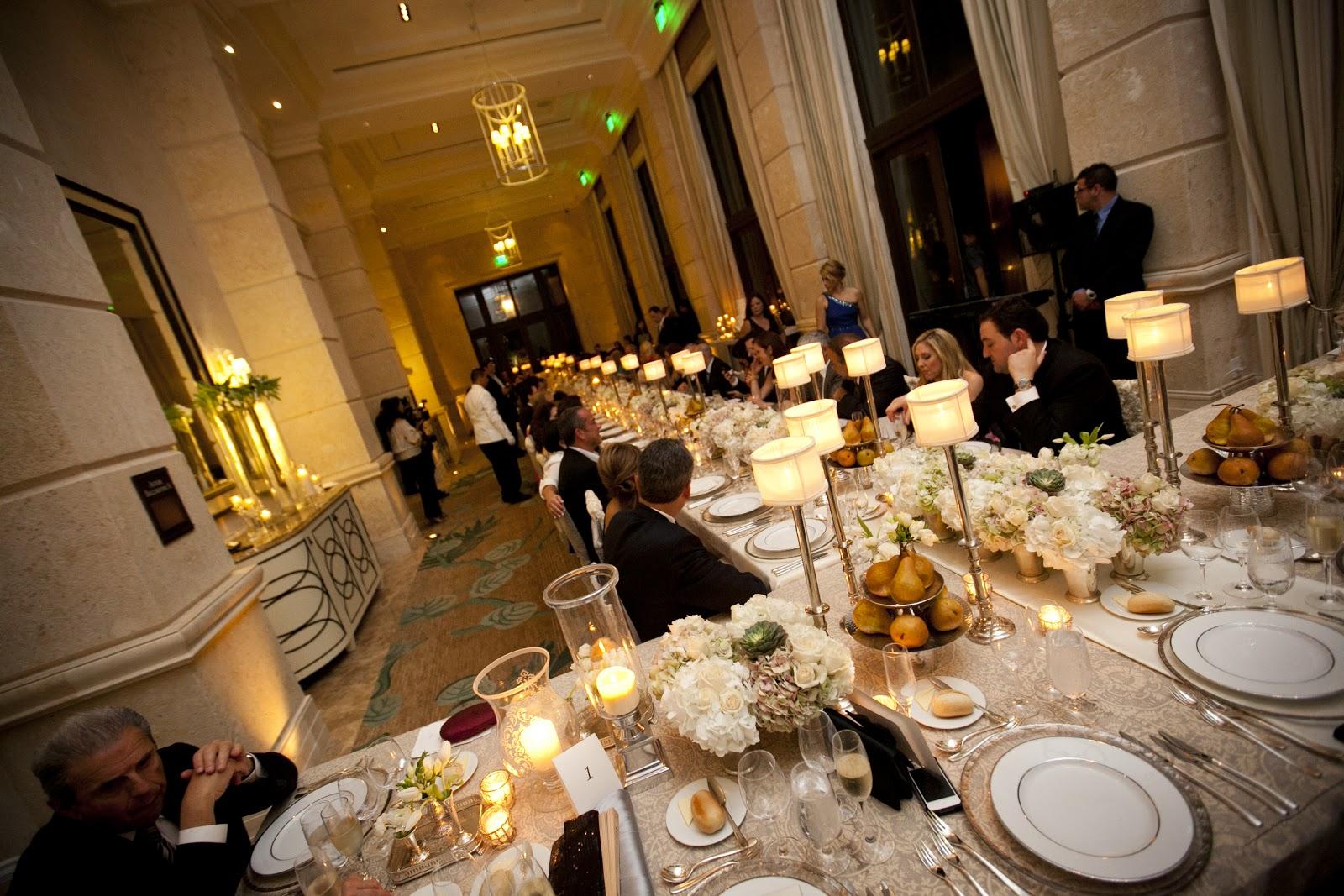 Rio grande winery wedding