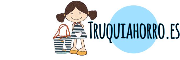 Truquiahorro