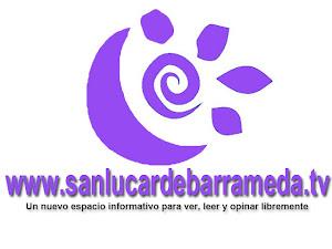 Sanlúcar de Barrameda TV