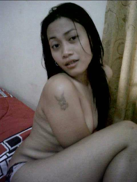 Mahasiswi Cantik Bugil di Kost Bugil hot Banget | foto Hot | Foto Bugil | Cewek Bispak | Cewek SMP | ABG Sexy | Cewek nakalI Mahasiswa hot I Ayam Kampus Mahasiswi cantik