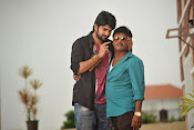 Naga shourya jadoogadu movie stills-thumbnail-13
