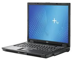 HP Compaq nx6325 Fingerprint Windows XP Driver Download