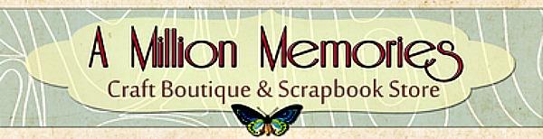{A Million Memories}