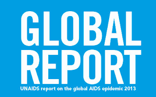 an analysis of the effects of aids epidemic in africa