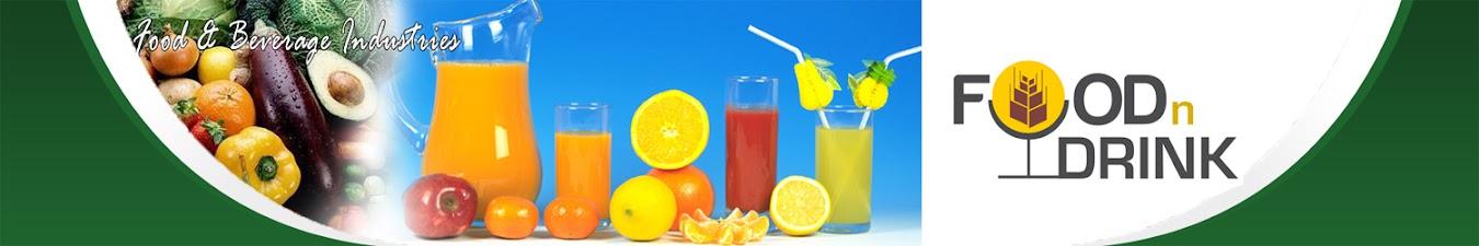 Thiết bị vật tư lọc sử dụng trong thực phẩm
