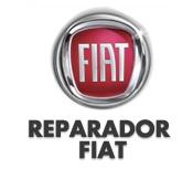 Reparador Fiat