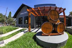 Parceiro de Vinhos
