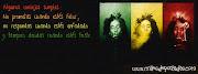 Portadas para– Bob Marley portadas para facebook bob marley frases