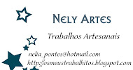 Nely Artes