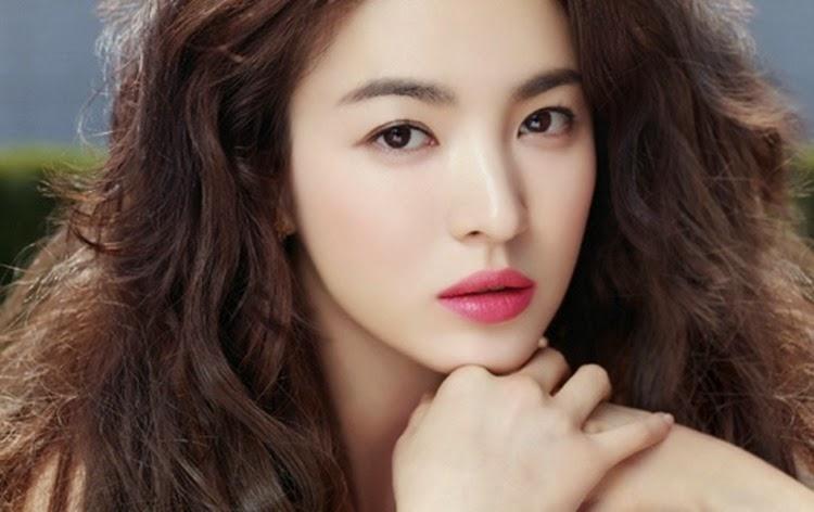 Tips Mendapatkan Kulit Secantik Wanita Korea