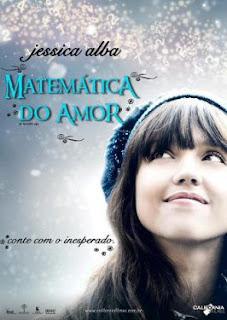 Matemática do Amor – Dublado – Ver Online