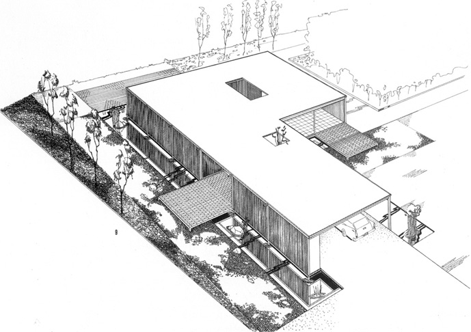 Lust Iv Life Lust 4 Design Quot The Bailey House Quot Case