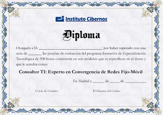 Que significa soñar con diploma
