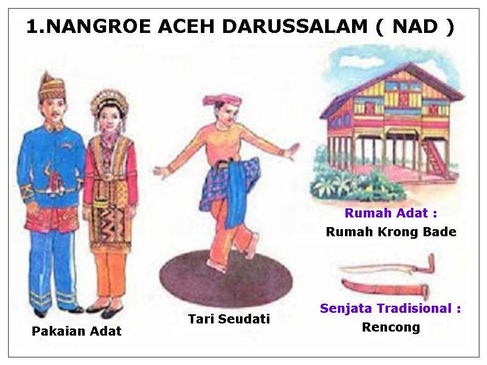 Provinsi Sumatera Utara (SUMUT) Ibukota nya adalah Medan