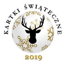 Święta na okrągło 2019 na Rogatym u Inki