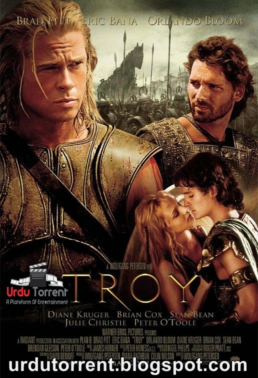 troy movie torrent download kickass
