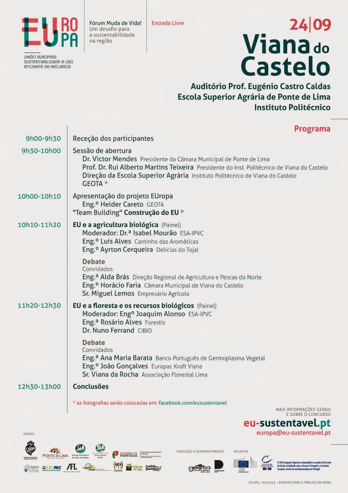 http://europa-sustentavel.blogspot.pt/2014/09/europa-em-forum-muda-de-vida-um-desafio.html