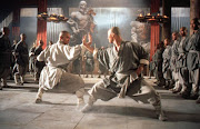 anyone knows another kung fu movies flavored tumblr account? (monk tumblr mdpe uyqm rdsiguo )