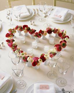 a100879 fal04 heartcenterpi xl%5B1%5D Idéias charmosas para organizar e decorar o dia dos namorados