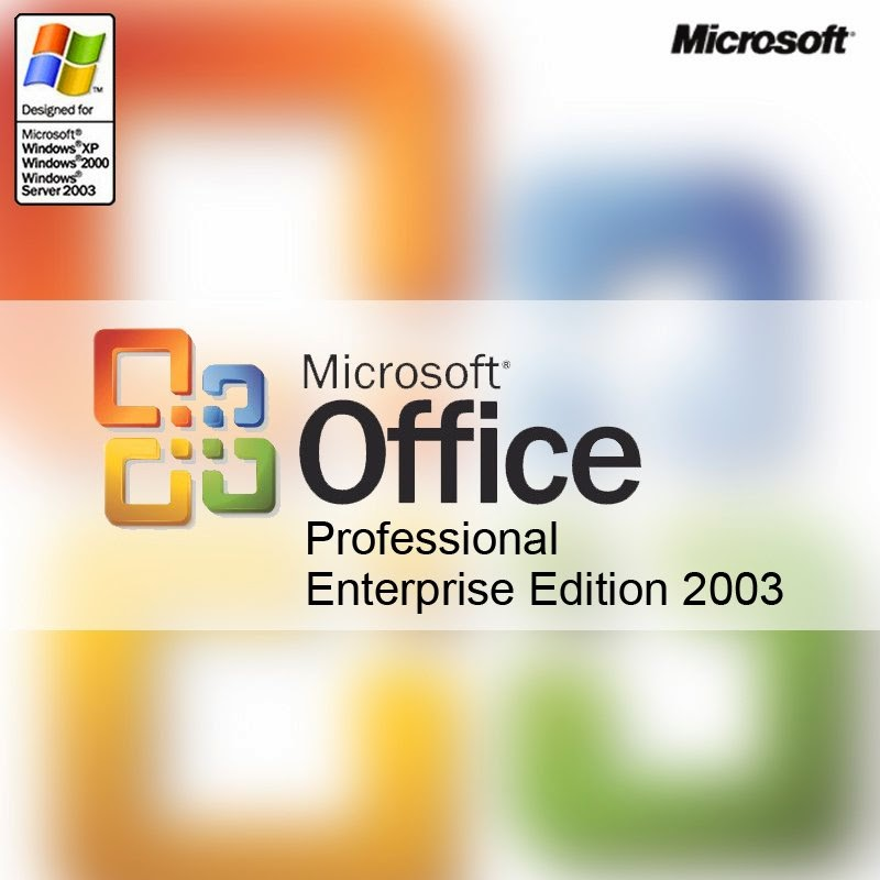 ms excel 2003 free  full version with product key