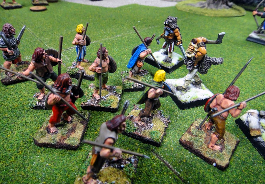Raid irlandais en terre Vikings DSC04606